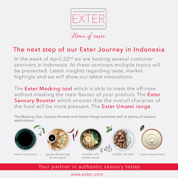 exter-seminars-indonesia.png